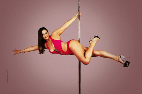 morgana-festugato-pole-dance-photography-001