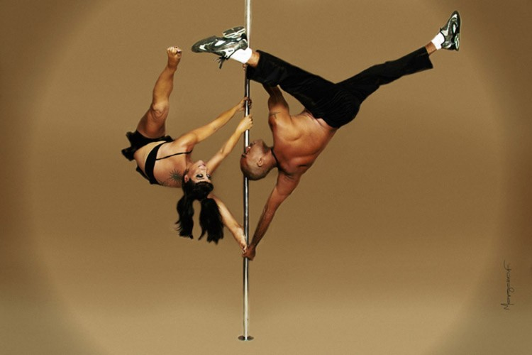 morgana-festugato-pole-dance-photography-004