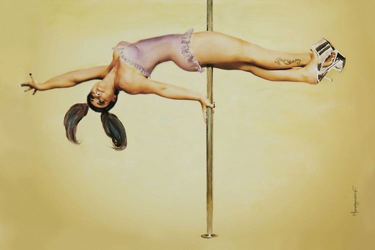 morgana-festugato-pole-dance-photography-005