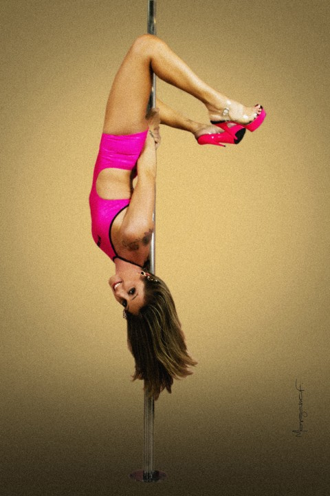 morgana-festugato-pole-dance-photography-006